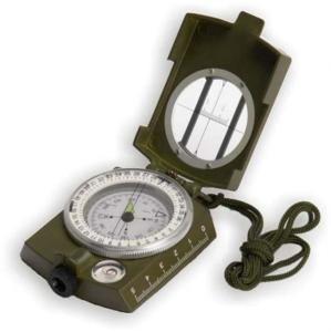 Meteor Kompas 71003