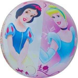 Princess nafukovací míč