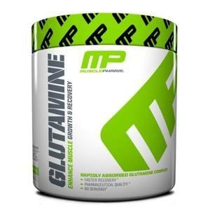 MusclePharm Glutamine Core 300g