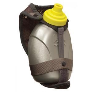Nathan QuickShot 300 ml - běžecká láhev do ruky