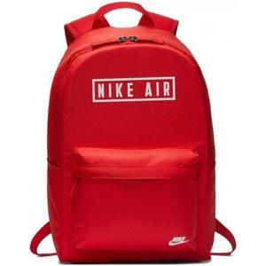 Nike AIR HERITAGE 2.0 GRAPHIC (BA6022-657) batoh - 20 l