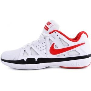 Nike AIR VAPOR ADVANTAGE 599359100 tenisová obuv - US 9 / EU 42,5