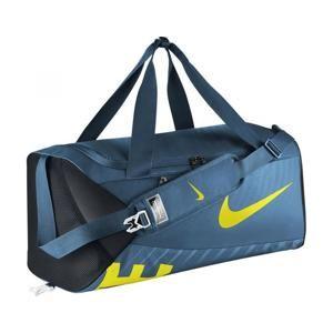 Nike ALPHA M Duffel BA5182055 sportovní taška