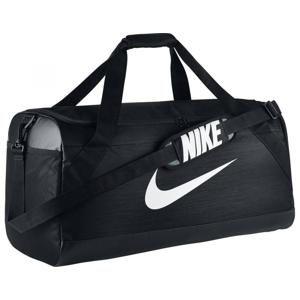 Nike BRASILIA L DUFFEL BA5333010 sportovní taška