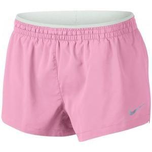 Nike ELEVATE TRCK 3IN W (895823-629) dámské šortky - XS