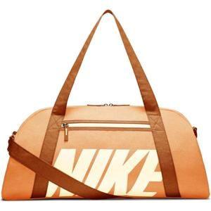 Nike GYM CLUB BA5490882 dámská sportovní taška