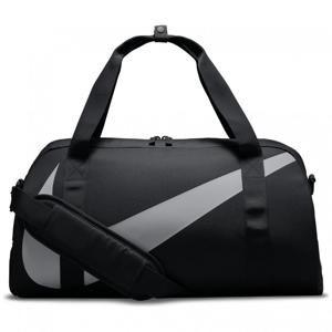 Nike GYM CLUB BA5567010 dámská sportovní taška