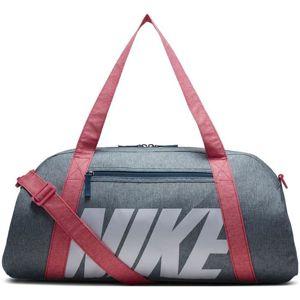 Nike GYM CLUB TRAINING DUFFEL BAG W (BA5490-432) dámská taška - 39 l