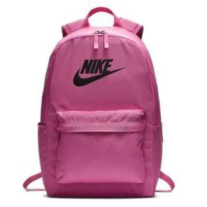 Nike HERITAGE 2.0 (BA5879-610) batoh - 19 l