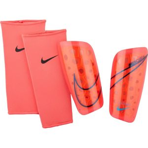 Nike MERCURIAL LITE (SP2120-644) - XL