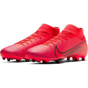Nike MERCURIAL SUPERFLY 7 ACADEMY MG (AT7946-606) kopačky - US 9 / EU 42,5