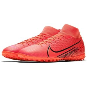 Nike MERCURIAL SUPERFLY 7 ACADEMY TF (AT7978-606) kopačky - US 8,5 / EU 42