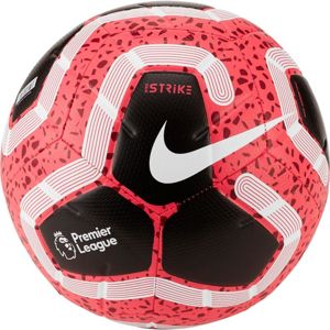 Nike PREMIER LEAGUE STRIKE (SC3552-620) míč - 3