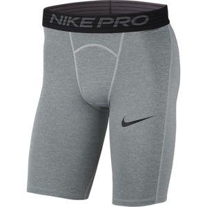 Nike PRO (BV5635-085) funkční kraťasy - M