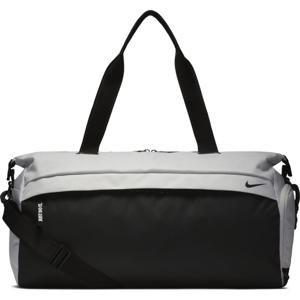 Nike Radiate Club BA5528092 sportovní taška