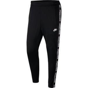 Nike SPORTSWEAR JDI (CJ4785-010) pánské tepláky - M