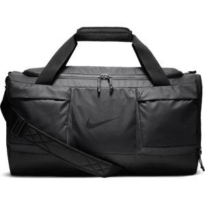Nike NK VPR Power M duffel černá