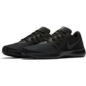 Nike VARSITY COMPETE TRAINER (AA7064-002) fitness boty - US 11,5 / EU 45,5