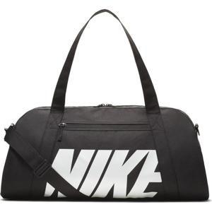 Nike GYM CLUB BA5490018 dámská sportovní taška