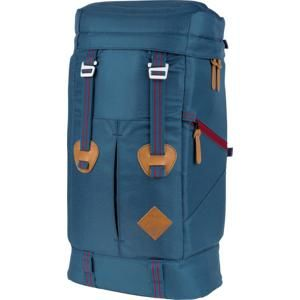 Nitro BACKWOODS blue steel 30l