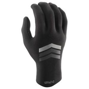 NRS Fuse neoprénové rukavice - XL