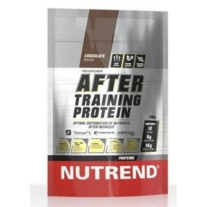 Nutrend After Training Protein 540g - vanilka