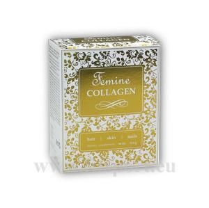 Nutristar Femine Collagen 100 tablet