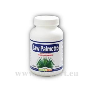 Nutristar Saw Palmetto 160mg 100 tablet