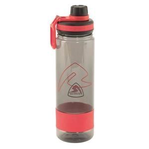 Robens nápojová lahev Wilderness Flask 700ml