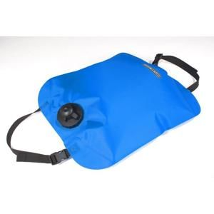 ORTLIEB Water Bag 10 L - modrá