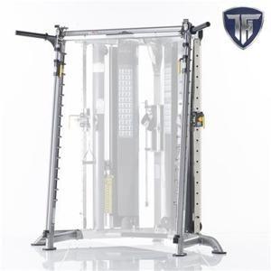 Příslušenství TUFF STUFF Smith press system CXT-225 ke stroji CXT-200 - montáž zdarma, servis u zákazníka