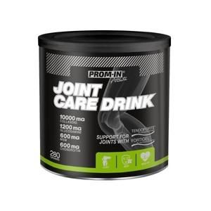 Prom-IN Joint Care Drink 280 g - grep