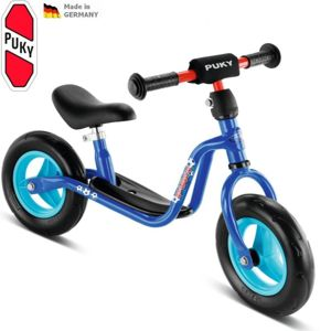 PUKY Learner Bike Medium LR M