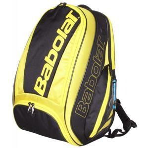 Pure Aero Backpack 2019 sportovní batoh