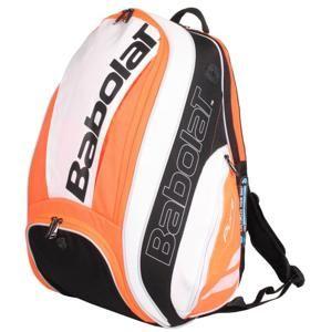 Pure Strike Backpack 2018 sportovní batoh