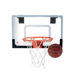 Pure2improve Panel na basket P2I Fun Hoop Classic 46x30 cm