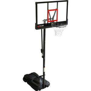 Pure2improve Panel na basket se stojanem DELUXE 260000