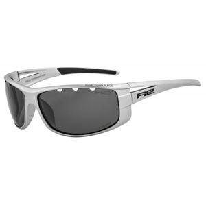 R2 BUZZ XL AT081C sportovní sluneční brýle