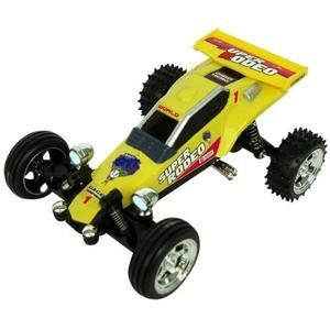 RCobchod RC mini auto buggy kart 2009