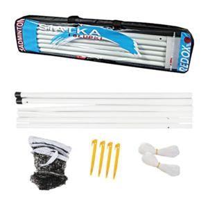 REDOX R-300 badminton síť