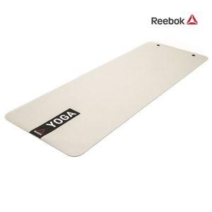REEBOK podložkana jógu Yoga Mat, béžová