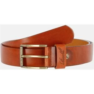Reell Narrow Belt Vintage Hazel (153) pásek - L/XL