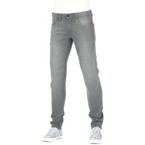 Reell Spider Grey (140) kalhoty - 31/34
