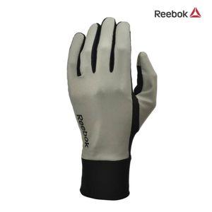 Reflexní rukavice - vel. L