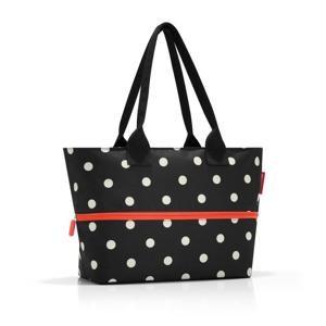 Reisenthel Shopper e1 Mixed Dots