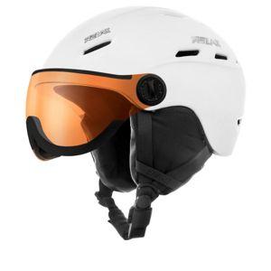 Relax PREVAIL VISOR RH28B lyžařská helma - M