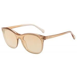 Relax Renell R2342C sluneční brýle