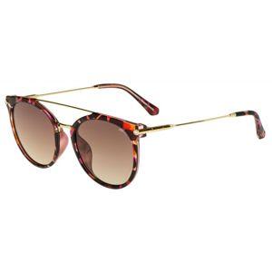 Relax Madura R0327A sluneční brýle