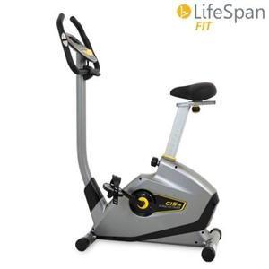 LifeSpan C15W
