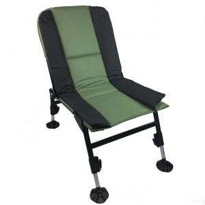 Rybářské křeslo-židle Sedco EXPERT